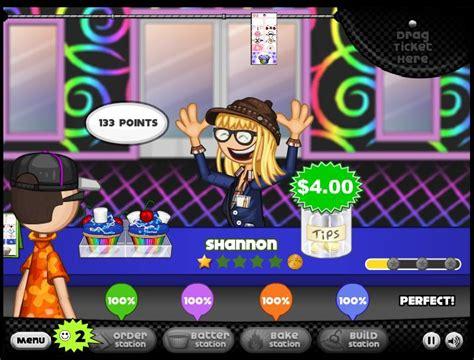 juegos de cocina gratis online oyunlar 1 juegos de cocina gratis pais de los juegos tattoo design