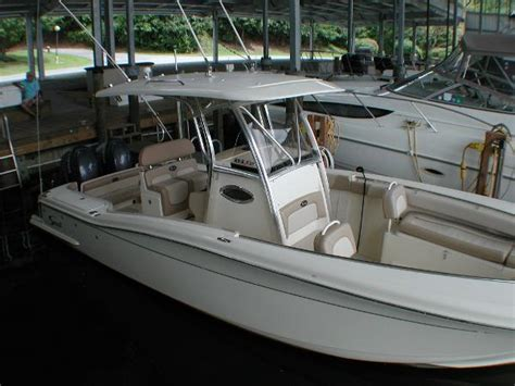 scout boats for sale in maryland scout 262 xfs boats for sale in maryland