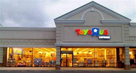 toys r us st louis mo eeti electrical contractor inc image gallery