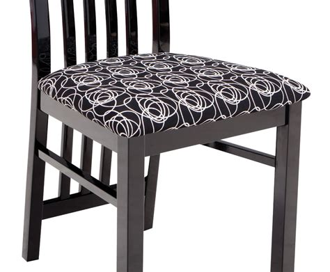 High Top Dining Table And Chairs Montreal Black High Gloss Flip Top Dining Table And Chairs