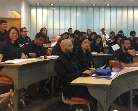 How To Get A Prestigious Mba Reddit by International Seminar Mba And Master S Of Marketing Qlu