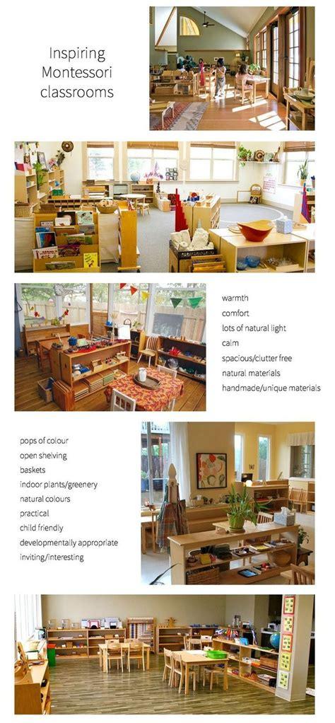 classroom layout montessori 45 best montessori classroom floor plans and layouts