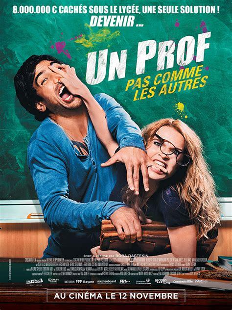 film comedie francaise 2014 les sorties com 233 die du 12 novembre 2014 cinecomedies