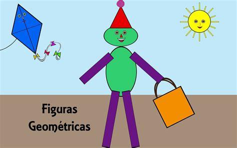 figuras geometricas figuras geometricas para ninos apexwallpapers figuras geom 233 tricas en espa 241 ol para ni 241 os geometr 237 a