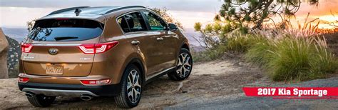 Mpg On Kia 2017 Kia Sportage Fuel Economy Vs 2016 Kia Sportage