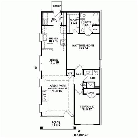 20x50 house design gharexpert 20x50 house design 28 30 x 45 house plans 30 x 45 house plans east