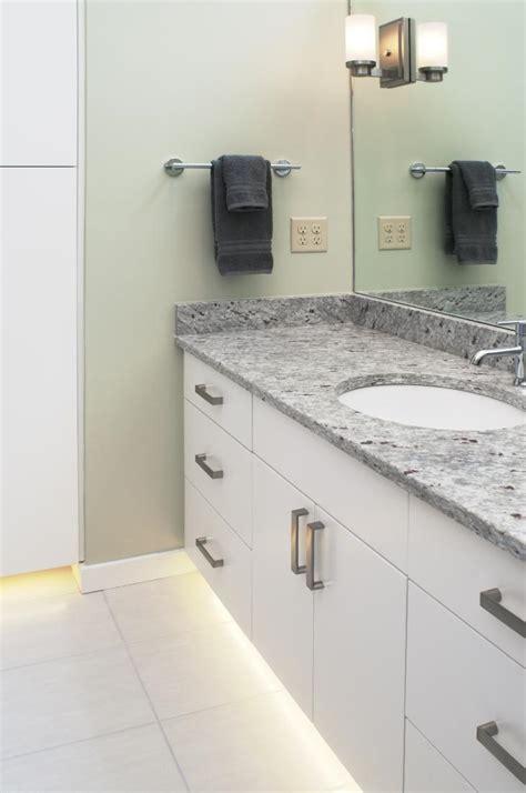 Bathroom Vanities Marietta Ga bathroom vanities marietta ga 28 images craftsman guest bathroom in marietta craftsman