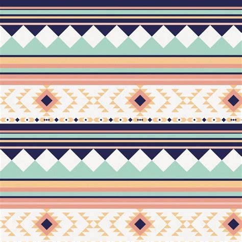 Best Fabric For Crib Sheets by Navy And Mint Aztec Stripe Crib Sheet Carousel Designs