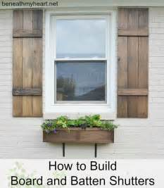 make my house 17 best ideas about cedar shutters on pinterest wood shutters exterior shutters and rustic