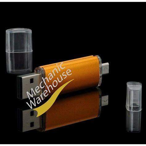 Usb Otg 1tb 1tb 128gb 64 32 i flash drive otg device usb memory thumb