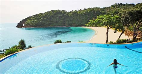 best boracay hotel boracay s 36 best hotels categorized by location and budget