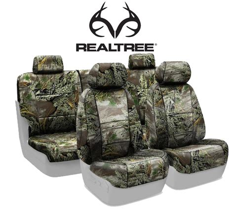 jeep camo all things jeep realtree camouflage custom fit jeep seat