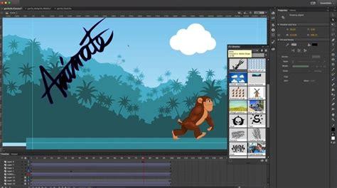 imagenes rotativas html5 adobe decreta o fim do flash animate vai trabalhar com