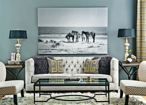 high fashion home decor 70 living room decorating ideas for every taste decoholic