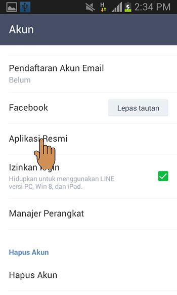 cara membuat akun gmail tambahan cara membuat akun gmail tambahan terbaru flash reset