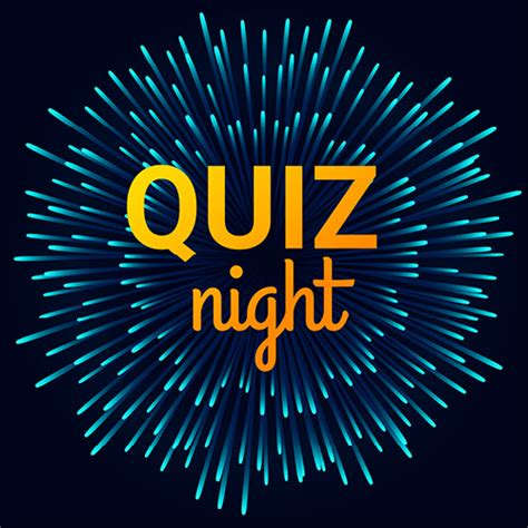 seven kingdoms quiz night 1532867301 quiz night broadway bowling club