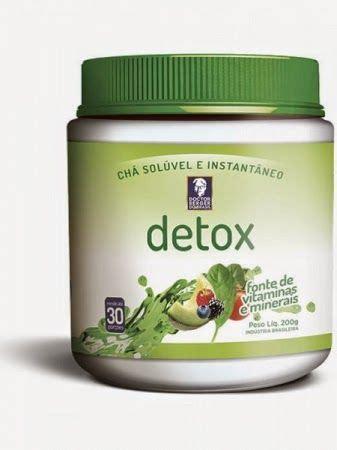 Detox Emagrece by 17 Melhores Imagens Sobre Para Emagrecer No