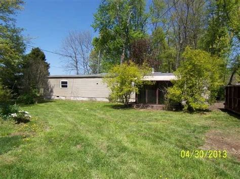 houses for sale in goshen ohio goshen ohio reo homes foreclosures in goshen ohio search for reo properties and
