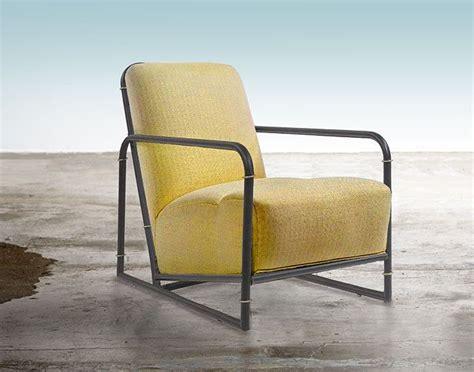 Upholstery Chichester by Julian Chichester Gorska Chair Upholstery