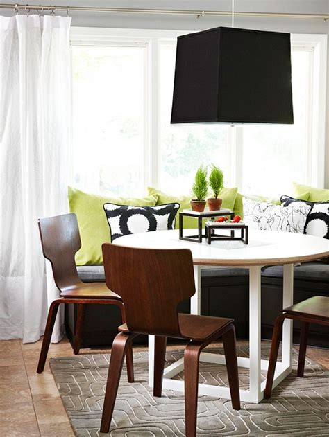 Dining Room Designs 2014 by Home Design Inspiration For Your Dining Room Homedesignboard