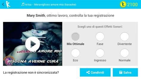 karaoke canzoni italiane con testo karaoke di canzoni italiane app android su play