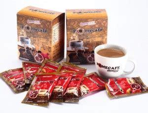 Batu Akik Motif Batik Bagus kopi delima pomecafe jus delima