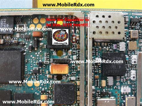 themes samsung duos c3222 samsung gt c3222 duos wet phone charging problem solution