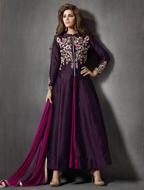 gaun dress design in pakistan 17 best images about kurta nd tunic on pinterest india