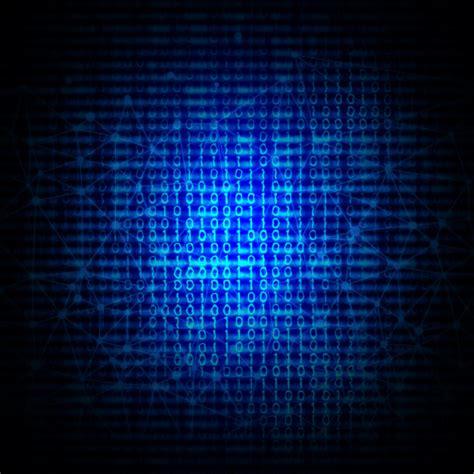 imagenes de fondo html codigo fondo abstracto del c 243 digo binario descargar fotos gratis