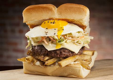 dog house burgers 15 best burger joints in southern california
