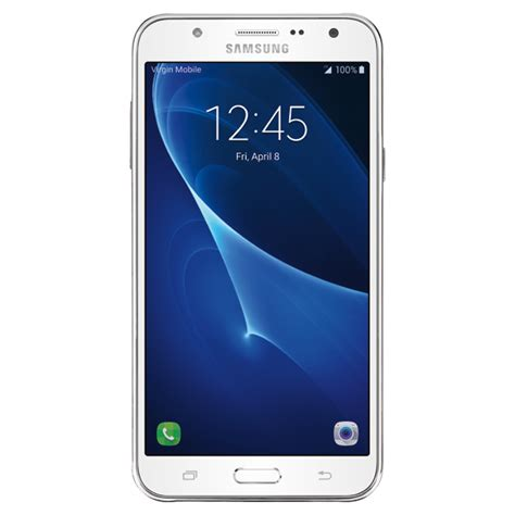 p samsung j7 samsung galaxy j7 sm j700p specifications and features