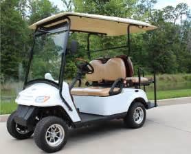 Golf Carts Destin Golf Cart Rentals Destin Wheels