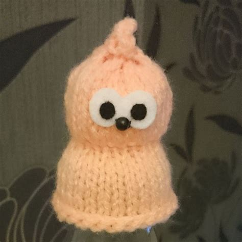 knitting pattern for zingy innocent smoothies big knit hat patterns zingy innocent