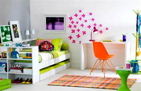 wallpaper bilik anak lelaki photo collection 12 idea bilik anak
