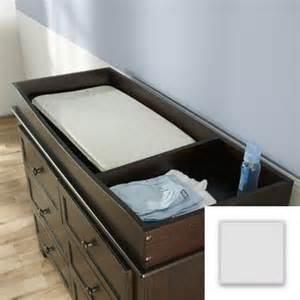 Pali Changing Table Pali Changing Tray With Bottom Amp Divider In White