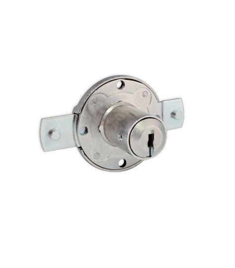 serrature per cassetti serratura per ante e cassetti kyr da applicare mancini