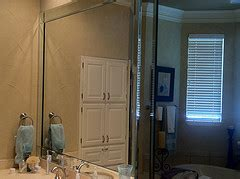 vanity room fort worth custom mirrors in ft worth tx
