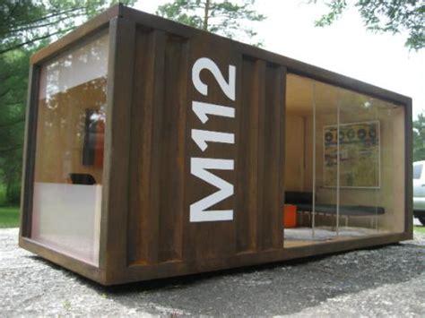container home design books architectural designs container architecture this book