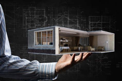 busqueda de pisos proptech y banca un nuevo ecosistema para la b 250 squeda
