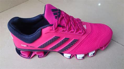 imagenes de zapatos adidas de mujeres imagenes de tenis adidas para mujer