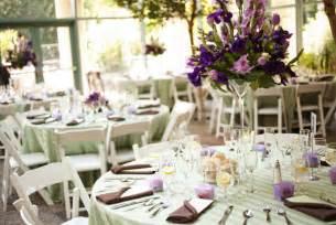 Wedding Reception Table Settings 30 Stunning Wedding Reception Table Setting Ideas