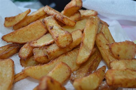 thrice cooked media thrice cooked chips recipe rocknrollerbaby