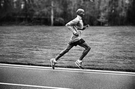 run it on running runners celebrating 30 years of the nike air pegasus nike news