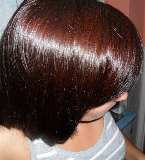 indigo natural hair colour my hair 2 3 henna 1 3 indigo henna pinterest