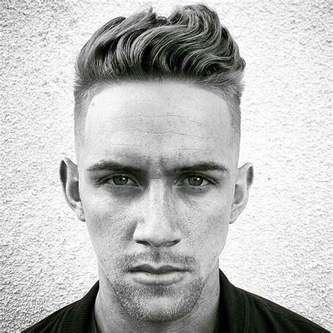 what is the mens hair styles of the 1920 100 cool short haircuts for men 2018 update