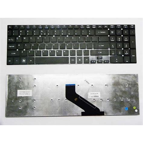 Keyboard Laptop Acer Aspire keyboard laptop acer aspire 5755 5830t comzone