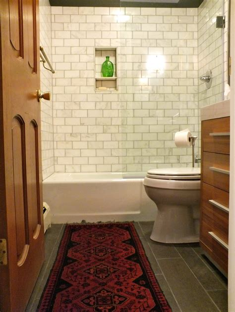 bathroom tile bullnose blog susan yeley interiors