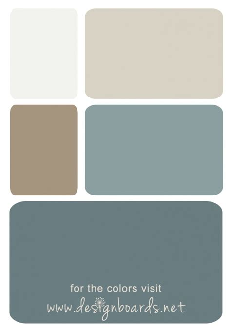 color master bedroom colors master bedrooms and masters on