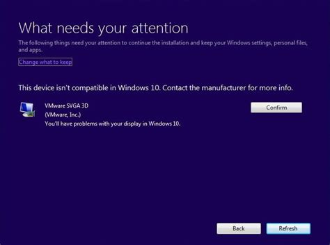 download general tool resetter ip1980 windows 10 creators update common installation problems