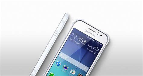 samsung ace mobile price safaricom phones on offer techmagke